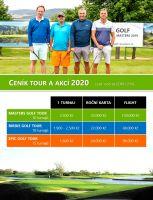 GolfTour_2020_034