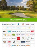 GolfTour_2020_035