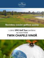 GolfTour_2020_036