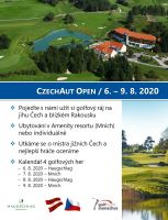 GolfTour_2020_038