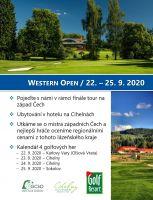 GolfTour_2020_039