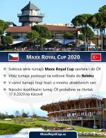 GolfTour_2020_040