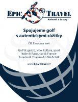 GolfTour_2020_041