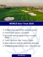 GolfTour_2020_042