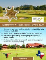GolfTour_2020_043