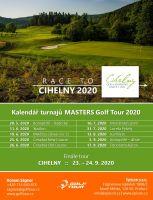 GolfTour_2020_046