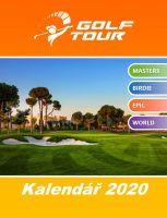 GolfTour_2020_048