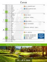 GolfTour_2020_050