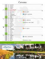GolfTour_2020_051