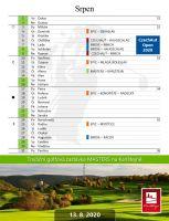 GolfTour_2020_052
