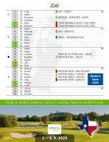 GolfTour_2020_053