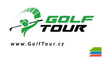 Představujeme vám golfové tour pro rok 2020