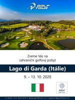 GT_Travel_2020.10_Garda_01