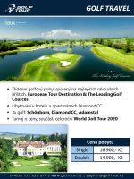 GT_Travel_2020.07_Austria_02