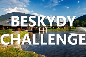 Beskydy Challenge 2020