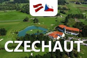CzechAut Open 2020