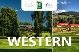 Western Open 2020