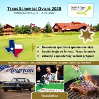Texas_2020_KH_01