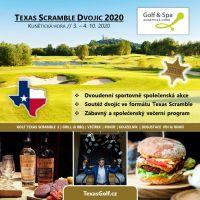 Texas_2020_KH_02