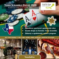Texas_2020_KH_03