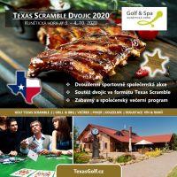 Texas_2020_KH_04