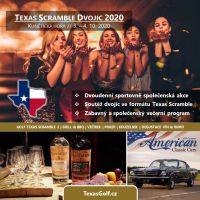 Texas_2020_KH_05