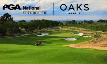 Epicon Invitational 2020 - OAKS Prague / 22.10.2020