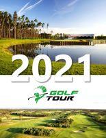 GolfTour_2021_01