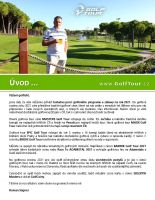 GolfTour_2021_03