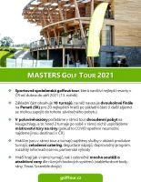 GolfTour_2021_04