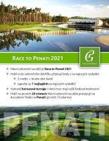 GolfTour_2021_07