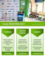 GolfTour_2021_11