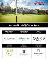 GolfTour_2021_15
