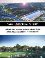 GolfTour_2021_17