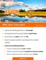 GolfTour_2021_18