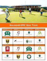 GolfTour_2021_19