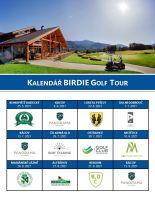 GolfTour_2021_21