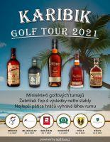 GolfTour_2021_22