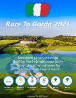 GolfTour_2021_24
