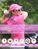 GolfTour_2021_25