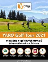 GolfTour_2021_26