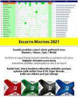 GolfTour_2021_27