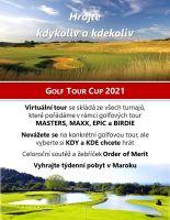 GolfTour_2021_28