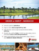 GolfTour_2021_29