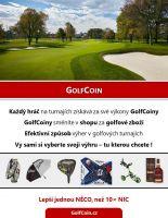 GolfTour_2021_30