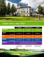GolfTour_2021_32