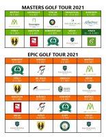 GolfTour_2021_34