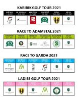 GolfTour_2021_36