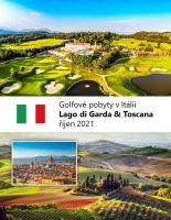GolfTour_2021_38