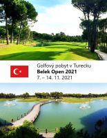 GolfTour_2021_39
